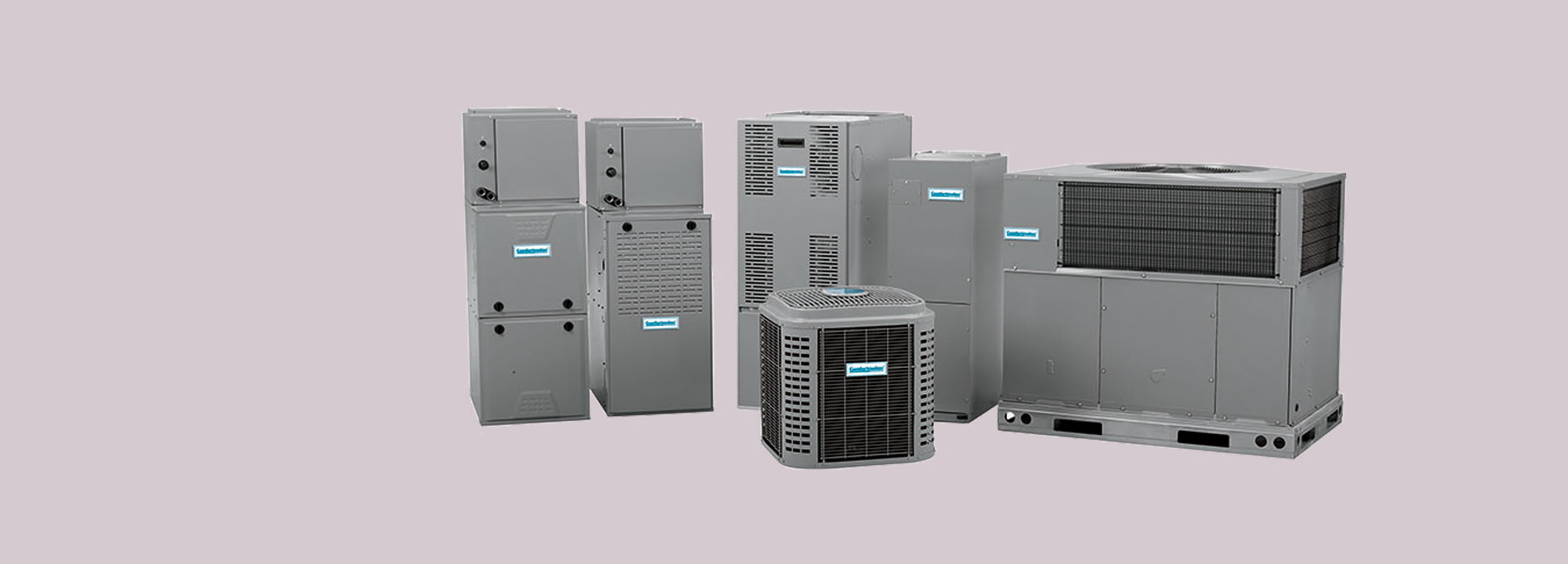 Adamson Heating & Cooling